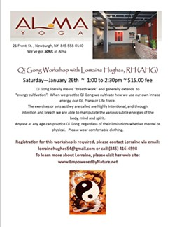 a5804e60_alma_qi_gong_workshop.jpg