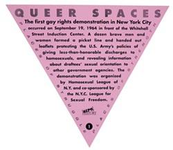 27cfc6a9_1_1st_gay_rights_demonstrationweb.jpg