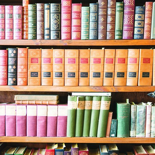 Rare books from Ye Olde Warwick Book Shoppe. - THOMAS SMITH