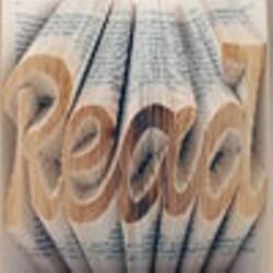 readlocal.jpg