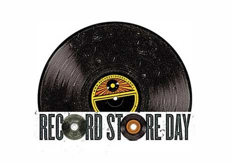 record_20store_20day.jpg