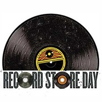 Record Store Day is April 19