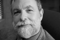 Regret study coauthor Larry Force - ROY GUMPEL