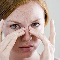 Relief for Sinus Season and Beyond