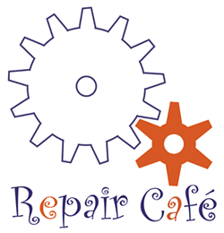 07ab3982_rc-logosquare.png