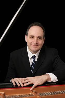 Richard Kogan