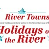 River Towns: Holidays on the River