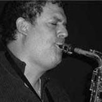Larry Moses & The Latin Jazz Explosion