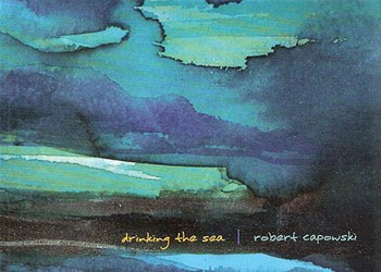 CD Review: Drinking the Sea