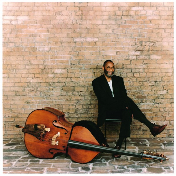 Ron Carter will perform with his trio at the Jazz in the Valley Festival in Kerhonkson the weekend of August 14.