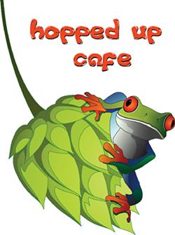 hoppedupcafe.png