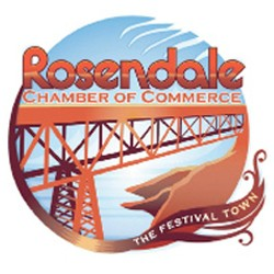 logo_rosendale_chamber_of_commerce_250_x_250_jpg-magnum.jpg