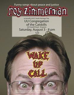 5ff9253c_wake_up_call_flyer3_-_catskills.jpg