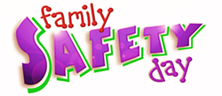 2d7914e1_safety_day.png