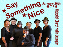 2ed71680_saysomethingniceposter005_small.png