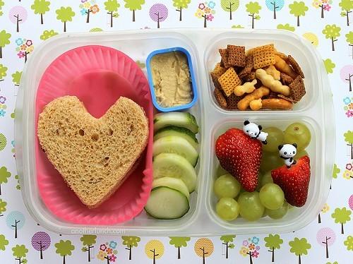 Lunch_box.jpg