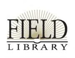 df972fa3_logo_new.jpg