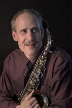 Scott Schachter