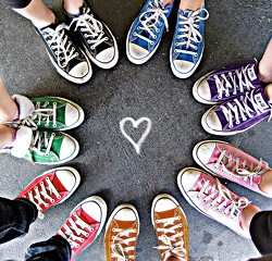 8981d321_rainbow-sneakers.jpg