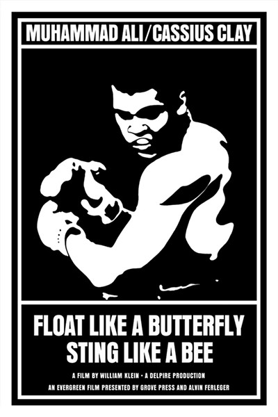 float_like_butterfly_1974.jpg
