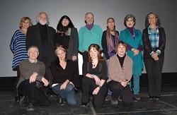 short-list_playwrightsanddirectorsrosendaletheatreplaysapril2012.jpg