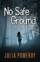 st-no-safe-ground_pomeroy.jpg