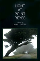 st-light-at-point-reyes_siegel.jpg