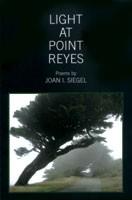 st-light-at-point-reyes_siegel.jpg