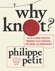 st-why-knot_petit.jpg
