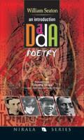 st-dada-poetry_seaton.jpg
