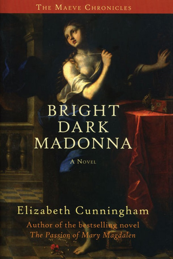 bright-dark-madonna_cunningham.jpg