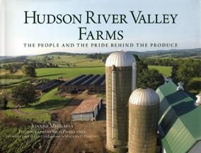 book-hudson-river-valley-farms.jpg