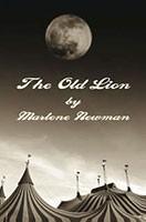 book_lion.jpg