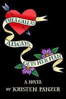 book_thea.jpg