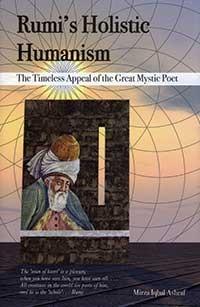 st--rumi_s-holistic-humanism_ashraf.jpg