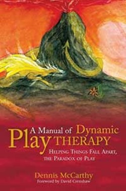 st--a-manual-of-dynamic-play-therapy-helping-things-fall-apart-the-paradox-of-pl.jpg