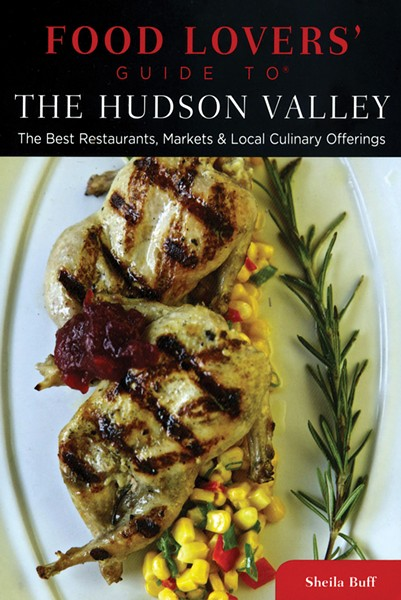 food-lovers_-guide-to-the-hudson-valley_buff.jpg