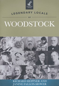 legendary-locals-of-woodstock_heppner.jpg