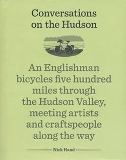 conversations-on-the-hudson_hand.jpg