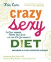 shorttakes--crazy_sexy_diet_eat_your_veggies_ignite_your_spark_and_live_like_you.jpg