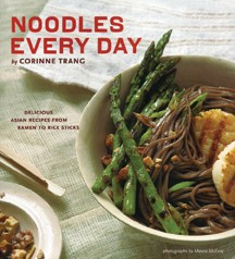 books-noodles-every-day_trang.jpg