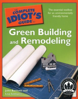 books-idiots-guide-to-green-building-and-remodeling_barrows.jpg