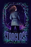 shorttakes--starglass.jpg
