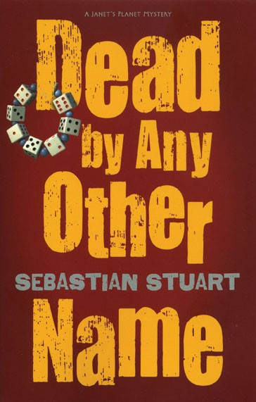 book-review_dead-by-any-other-name.jpg