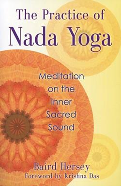 the-practice-of-nada-yoga_hersey.jpg