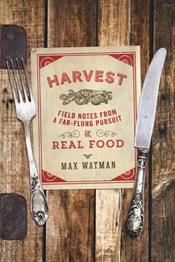 harvest_watman.jpg
