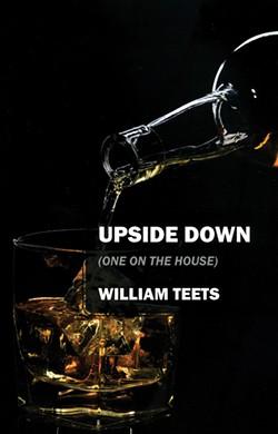 upside-down_teets.jpg