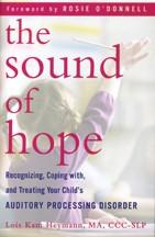 books-sound-of-hope.jpg
