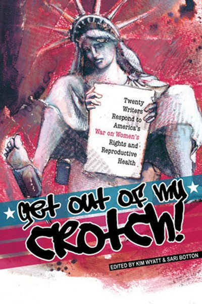 books_get-out-of-my-crotch.jpg