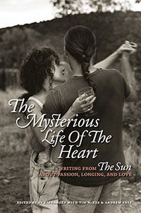 the-mysterious-life-of-the-heart--writing-from-the-sun-about-passion_-longing_-a.jpg